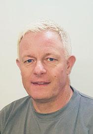 Verkaufsberater Daniel Homann