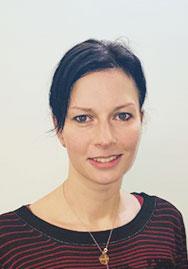 Buchhaltung Jana Homann